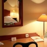 Hotel am Goldenen Strauss