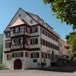 Hotel-Restaurant Anne Sophie