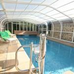 int-323-els-poblets-ferientraum-poolanlage-schwimmhalle