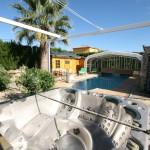 int-323-els-poblets-ferientraum-whirlpool-poolanlage