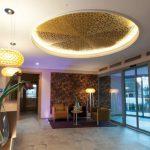 INT 33-0 Einhorn_Hotel_Restauran Empfang