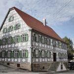 INT 33-0 Hotel Einhorn IMG_3798-1030x687