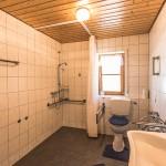 INT 33 FeHof Breigenhof  WC Bad IMG_5067-Bearbeitet