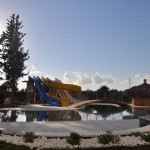 int-342-0-fortuna-resort-badelandschaft