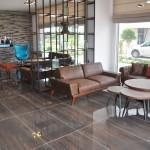 int-342-0-fortuna-resort-lounge