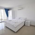 int-342-0-fortuna-resort-schlafzimmer-wohnung-2