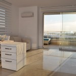 int-342-0-fortuna-resort-wohnzimmer-beispiel-1