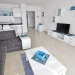 int-342-0-fortuna-resort-wohnzimmer-beispiel-2-2