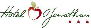 INT-346-0 Hotel Jonathan neus Logo
