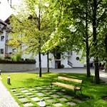 INT-346 Masatsch Innenhof 3