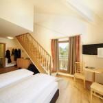 INT-346 Masatsch Pavillon Suite