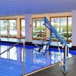 INT-346 Masatsch Schwimmbad barrierefrei
