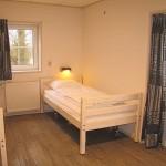 INT-352-0 NL nieuw bed sw