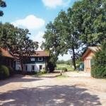 Ferien- und Seminarhof F. v. Gellhorn