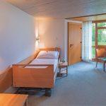 INT 36 Hohenwart Forum HR30 _GJ1608_00396_bearbeitet
