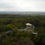 Schlosshotel Am Hainich Baumkronenpfad