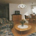 INT 37 Ferienhof Lang Wohnung1