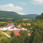 Haus Eichsfeld