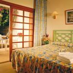 Kurhotel Mar y Sol
