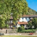 INT 41-1 Kurgarten Hotel Wolfach 2014_10_Leadfoto01_KGH_2000px