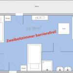 Grundriss_ZBZ_COMFORT_qm