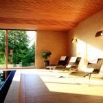 INT-42-2 Landhotel Allg+ñuer Hof  Schwimmbad