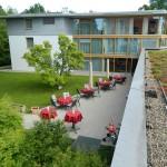 INT-42-2 Landhotel Allg+ñuer Hof Terrasse