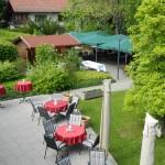 INT-42-2 Landhotel Allg+ñuer Hof Terrasse-Biergarten