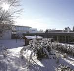 INT-42-2 Landhotel Allgäuer Hof Winter