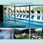 INT 42 Hotel Rössle HR 30 Hallenbad prospekt-p26