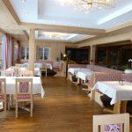 INT 42 Hotel Roessle BK Restaurant 15190952