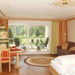 INT 42 Hotel Roessle Zi c75d1c7c7b6d
