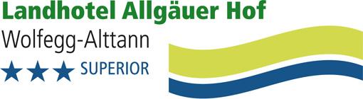 INT 46 Allgaeuer Hof HR30 LAH Logo CMYK