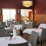 INT 46 Allgaeuer Hof HR30 k-Restaurant_2