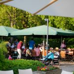 INT 46 Allgaeuer Hof Restaurant_Biergarten_lAlttann_MG_6136_b_15x10cm