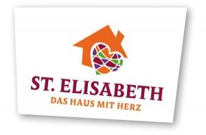 Caritashotel St Elisabeth Logo HR 27 Hausmitherz neu