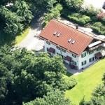 INT 48 Bruckhuberhof Fewo Luftbild klein