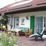 INT 48 Bruckhuberhof P1020705