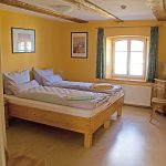 INT 52 FeWo Treiber Schlafzimmer 1
