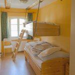 INT 52 FeWo Treiber Schlafzimmer 2