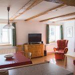 INT 52 FeWo Treiber Wohnzimmer (2)