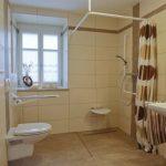 INT 61-0 FeHa Wimbauer ferienhaus_wimbauer_wohnung01-baden