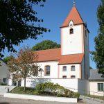 INT 61-0 FeHa Wimbauer rund-ums-haus-biburg-kirche_c_wgs
