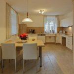 INT 61-0 ferienhaus_wimbauer_wohnung01-kochen-essen
