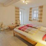 INT 61-0 ferienhaus_wimbauer_wohnung01-schlafen01