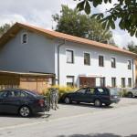 Haus Flora ****