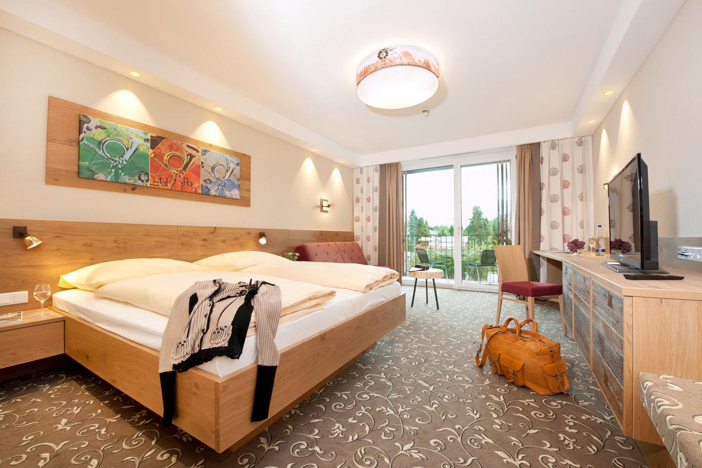 rohrdorf hotel zur post. Black Bedroom Furniture Sets. Home Design Ideas