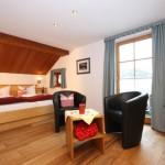 Bergland Hotel garni ***