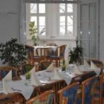 Schlosshotel am Hainich  Restaurant