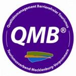 QMB-Logo  QMB